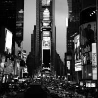 new york_1