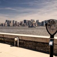 new york_4