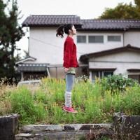 NatsumiHayashi2