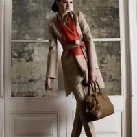 gentlewoman_alessia-loudoni_ben-trovato2
