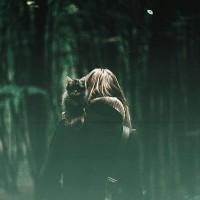 maria-kazvan_ben-trovato11