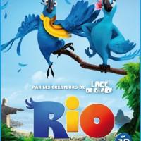 International-Rio-Movie-Poster