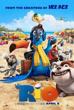 Rio_movie_posters_4