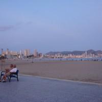 Spain_19