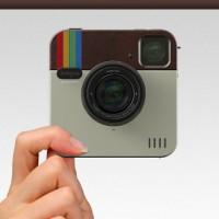 Instagram_social_cam2