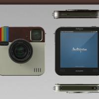 Instagram_social_cam_3