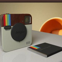 Instagram_social_cam_5
