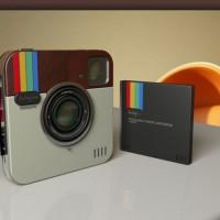 Instagram_social_cam_6