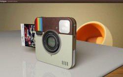 Instagram_social_cam_8