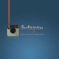 Istagram_socialmatic_cam