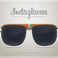 instaglasses_10