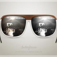 instaglasses_4